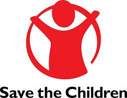 SAVE THE CHILDREN - God save the children