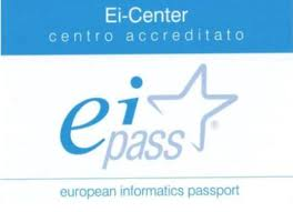 sede eipass